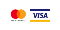 visa_mc_logos
